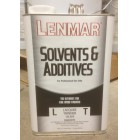 Lenmar Lacquer Thinner