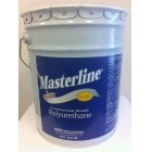 Masterline - Oil Based Polyurethane Gloss (5 Gallon Pail)