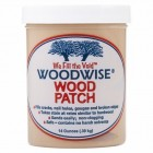WOODWISE - Wood Patch Red Oak- 1 Quart
